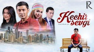 Kechir sevgi (treyler) | Кечир севги (трейлер) HD