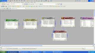 Download Lagu Informatica : Mapping and Workflow Variable Value Assignments Gratis STAFABAND