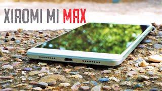 Xiaomi Mi Max [Review en Español]