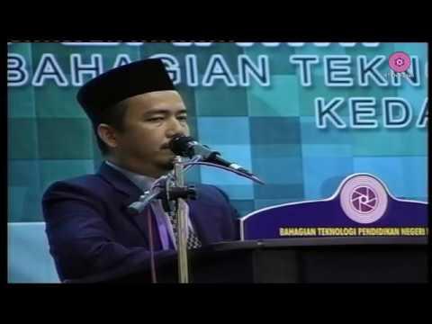 PERHIMPUNAN BULANAN BTPN PKG SEPTEMBER 2017 - DISK 01
