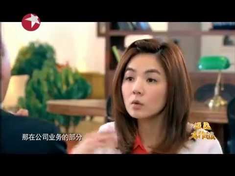 上海東方衛視賀歲劇:今晚80後賀歲劇:極品大作戰1a(Ella化身女屌絲)