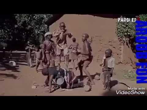احسن رقص افريقي مع موسيقا مغربية اتحداك الم تعد المقطع thumbnail