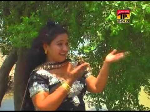 Bewafa - Saraiki Telefilm - Part 1