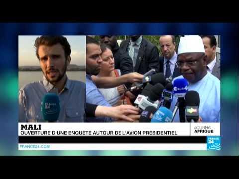 Côte d'Ivoire : le procès de l'ex