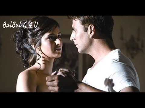 Main Jahaan Rahoon Full Song Namastey London