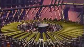 Whip Ass Gaming: ATI Radeon 9700 - Pipe Dream Demo