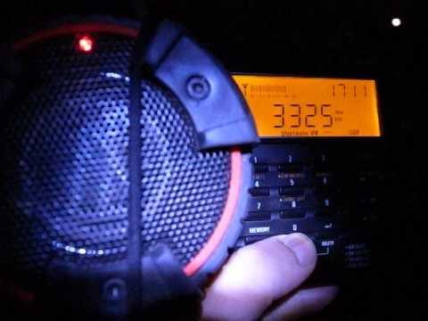 2016 06 02 1710UTC 3325kHz NBC National Radio, PNG PL 660 R0041485