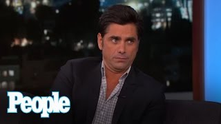 John Stamos Says Full House Is Officially Coming Back | People