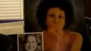 Watch Janis Ian Stars video