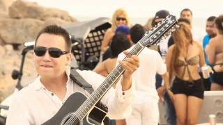 LOS MAYITOS DE SINALOA-LETS GO TO THE FIESTA (VIDEO OFICIAL) 2011 M|A