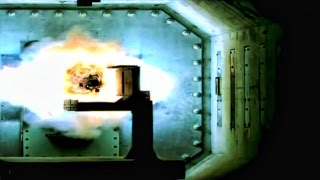 USN Railgun Continues On Track For Testing Deployment 2016