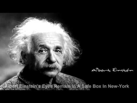 Top 20 Suprising Facts About Einstein Probably You Didn't Know
