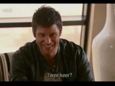 GH Greg Vaughan gets fooled - part 1/2