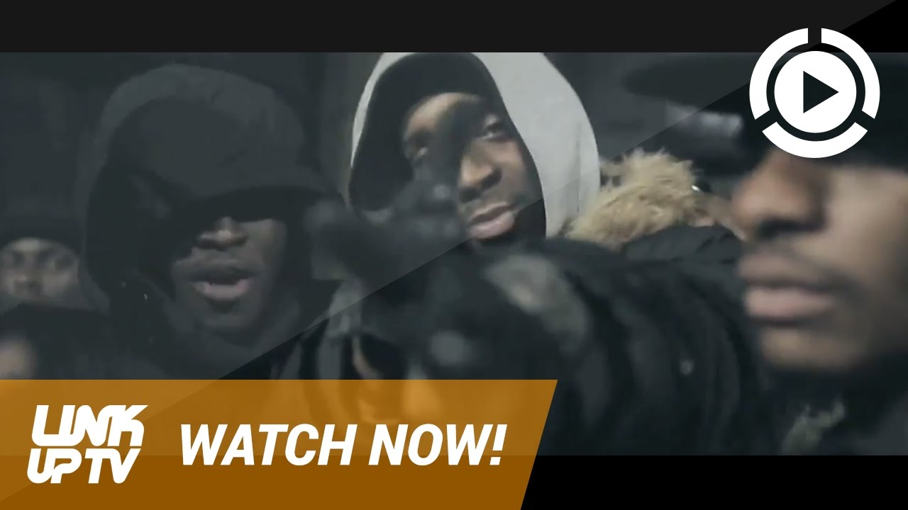 Sneakbo x Jboy x S Wavey - Playtime Done [Music Video] @Sneakbo @Jboymg1 @S_Wavey