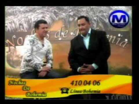NELSON CARO EN NOCHES DE BOHEMIA.mp4