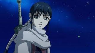 Kingdom ????? (Anime) | Shin x Kyoukai | You are pretty cute, especially when you smile