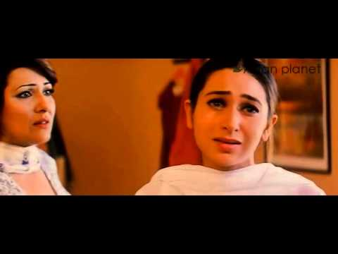 Haan Maine Bhi Pyaar Kiya (2001) Movie Trailer