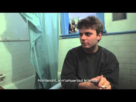 Formule Diaz - entrevue Mac DeMarco