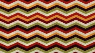 quilt patterns for beginners fall colors quilt patterns