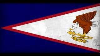 National Anthem of American Samoa