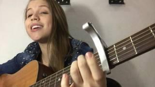 download musica Meu coração deu PT - Wesley Safadão part Matheus e Kauan Thayná Bitencourt - cover
