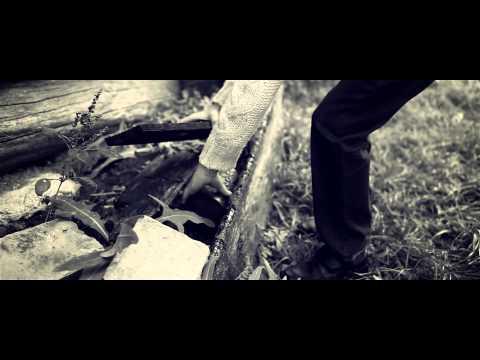 Music Video Juli Gold and MIRKL PROJECT - Za kadrom