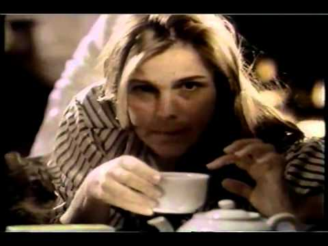 ADs on TWCh 197 - Celestial Seasonings - guess who.3gp
