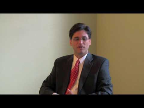 www.NationalDataProtect.com John Sklavounos - data backup offsite, data protection data solutions 14