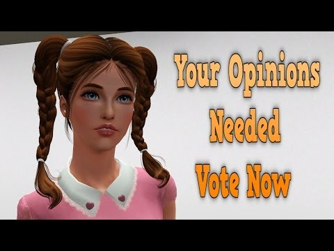 Streaming LP idea and Beauty and The Beast Disney Legacy idea! VOTE!