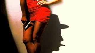 Sins of The Night l kill her husband l Hollywood Romantic Thriller l Blue Entertainment l