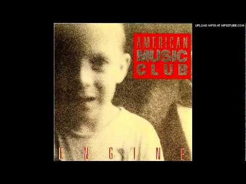American Music Club - Big Night