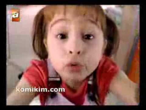pinar sosis, en sevdigim reklam