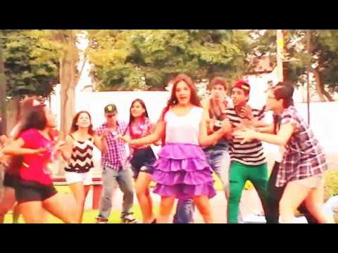 Violeta, un sueño - El Musical