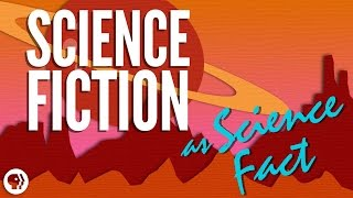 download lagu When Science Fiction Becomes Science Fact gratis