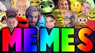 BEST MEMES COMPILATION V21