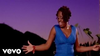 Watch Ledisi In The Morning video