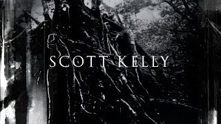 Scott Kelly / John Judkins European Tour 2018 Trailer