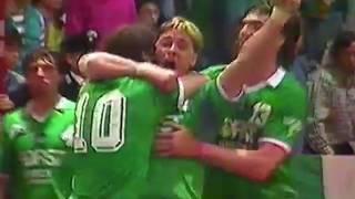 Il derby d'Italia su PallamanoTV: Trieste-Brixen in diretta il 16 settembre