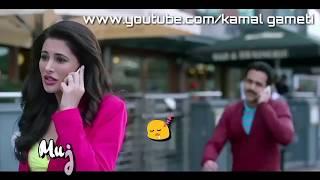 download lagu Mujhe Neend Aati Nahi Hai Akeleazhar Whatsapp Status gratis