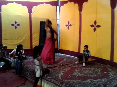 Best Dance On  Ban Than Chali........... video