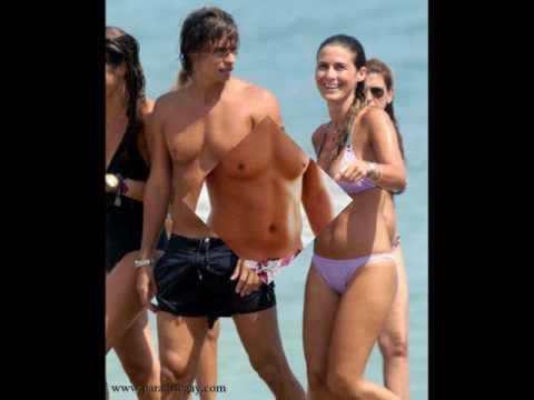 Carlos Baute sexy.avi