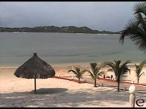 Moçambique / Mozambique - Gaza / Bilene ( Português )