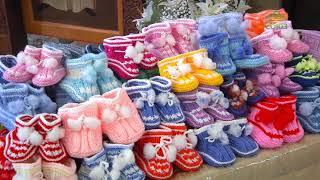 В Улан-Удэнской епархии завершилась благотворительная акция «Тепло материнских рук»