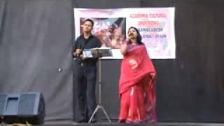 download lagu Bangla Song Din Ki Rate By Imtiaz Babu & gratis