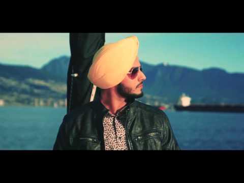 Bhulekha ( Full Video) | Saheb Punia | Latest Punjabi Song 2016 |  Speed Records