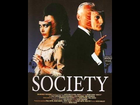 "Straight up illuminati incest & cannibalism in ""Society"" movie thumbnail"