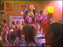 Kids incorporated - The kid's new clothes (part 3) 1988
