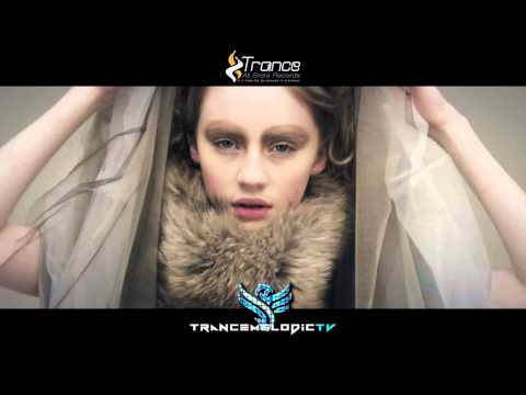 NatLife Feat. Arunima - Saawariya (New World Remix) Trance All...