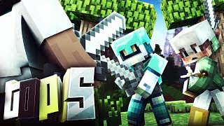 Top 5 Minecraft PvP Plays of the Week #32
