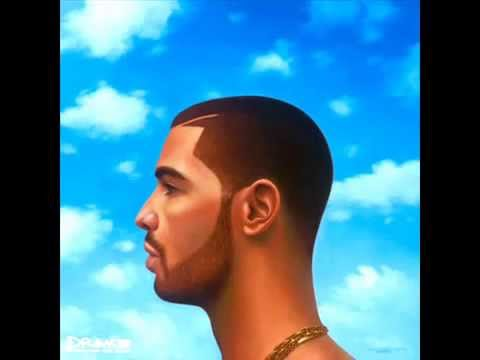 Drake Nothing Was The Same Full Album Deluxe Edition